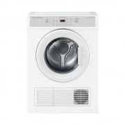 Fisher & Paykel DE6060M1 6kg Vented Dryer