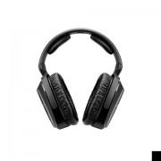 Sennheiser Cuffie Sennheiser RS 165 Padiglione Circumaurale Nero