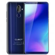 9301010714 - Mobitel Cubot X18 Plus plavi