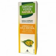 Angelini Tantum Verde Natura Spray