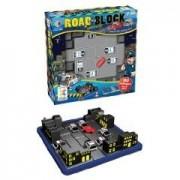 Smart games Spel Roadblock