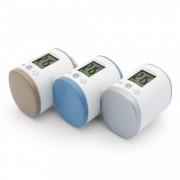 Eurotronic Spirit - Heating panel thermostat Termostat calorifer