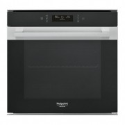 Horno Multifunción Ariston hotpoint FI9 891 SP IX HA