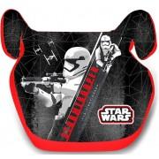 Inaltator auto Seven Star Wars Stormtrooper