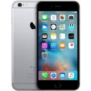iPhone 6s Plus 128GB asztroszürke