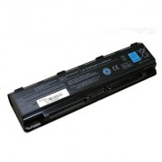 Replacement Laptop Battery For Toshiba Satellite L875D-S7343 Notebook