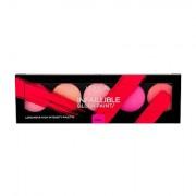 L´Oréal Paris Infallible Blush Paint palette di blush 10 g tonalità The Pinks
