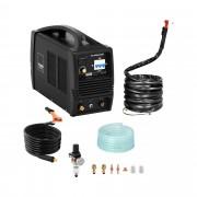Plasma Cutter - 60 A - 400 V