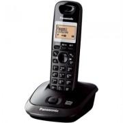 Telefon bežični DECT KX-TG2521FXT sa sekretaricom Crni PANASONIC