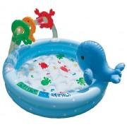 Piscina gonflabila pentru copii Intex 57400