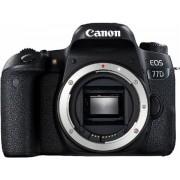 Canon EOS 77D (Cuerpo), B