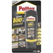 Geen Alleslijm Pattex 100 gram