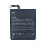 Батерия за Xiaomi Mi 6 - Модел BM39