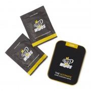Crep Protect Crep Wipes - Unisex ShoeCare