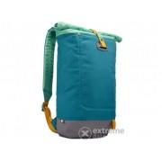 """Case Logic LARI-114HDN Larimer Rolltop 14"""" torba za notebooke, hudson"""