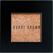 Bobbi Brown Make-up Eyes Sparkle Eye Shadow No. 04 Mica 2,80 g