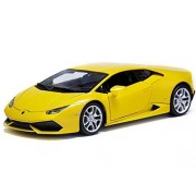 Maisto Lamborghini Huracan LP 610-4 1:18 Scaled Models