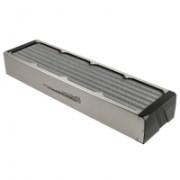 aqua computer airplex radical 4/480 - Alluminio