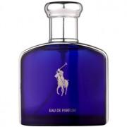 Ralph Lauren Polo Blue eau de parfum para hombre 75 ml