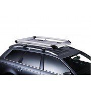 Portbagaj auto cos Thule Xpedition 820