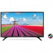 """LG 55LJ540V 55"""" Full HD LED Smart Digital TV"""