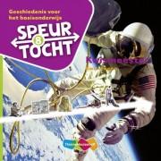 Speurtocht Kwismeester - Annes Coos Vuurmans (ISBN: 9789006643466)