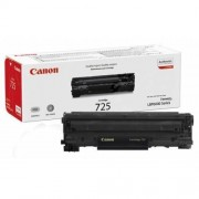 Toner Canon CRG725 Black