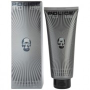 Police To Be The Illusionist gel de ducha para hombre 400 ml