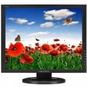 Монитор HANNSPREE HX193DPB, LED, 19 inch, Clasic, SXGA, D-Sub, DVI-D, Черен, HSG-MON-HX193DPB
