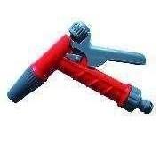 Пистолет за пръскане полифункционален - Top Garden