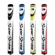 SuperStroke Mid Slim 2.0 Blue Putter Golfgrepp