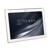 ASUS ZenPad 10 Z301M Wit