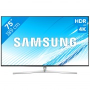 Samsung UE75MU8000