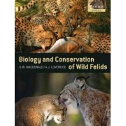 The Biology and Conservation of Wild ...