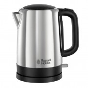 Russell Hobbs 20611 Kettle - Stainless Steel