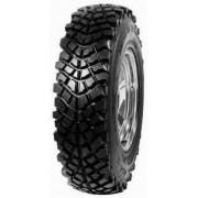 Insa Turbo (retread tyres) 8433739024504