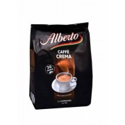 Alberto Caffe Crema Senseo Pads 36 szt.
