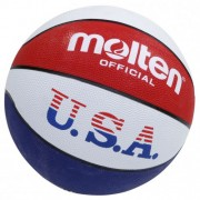 Molten® Basketball BC7R-USA