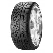 Pirelli Winter Sotto Zero(MO) 235/45 R17 94H