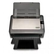 Скенер XEROX DM3125, 600x600dpi, А4, двустранно сканиране, DADF, USB, Сканиране на ID карти
