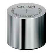 Varta Pile bouton Varta CR 1/3 N - 5 unités
