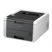 Brother HL-3170CDW impresora láser Color 2400 x 600 DPI A4 Wifi