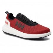 Сникърси HELLY HANSEN - Spindrift Shoe 114-73.216 Tabasco/Black/Off White