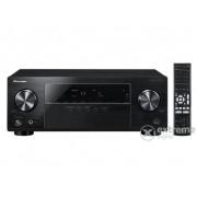 Pioneer VSX-330-K 5.1 kanalni kućno kino pojačalo, crna