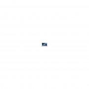 "Apple MacBook Air 2013 i5-4250U 11.6"" 4 GB 256 GB SSD DE"