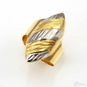 Arany gyűrű 71