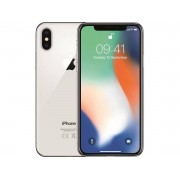 Apple iPhone X 64GB Recondicionado Grade A+