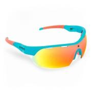 Siroko Occhiali da Sole per Ciclismo K3s San Sebastian