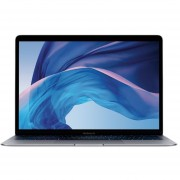"Apple MacBook Air Core i5 RAM 8GB SSD 128GB UHD 617 Retina 13.3""-Space Gray"