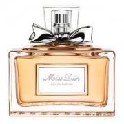 Christian Dior Miss Dior Edp 30 Ml